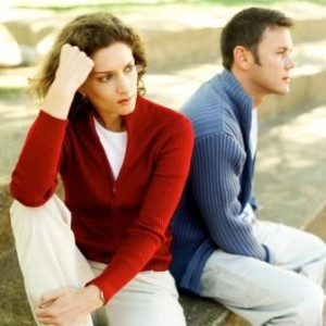 lack of libido and erectile dysfunction