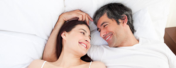 best premature ejaculation cures for couples