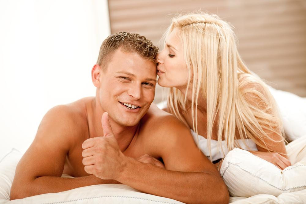 improve sexual function