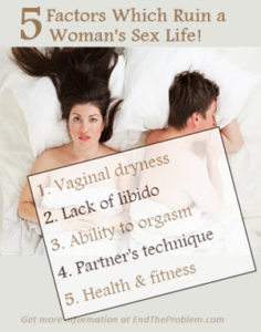 5-factors-which-ruin-a-womans-sex-life.sm