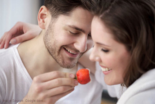 best foods to boost libido couple