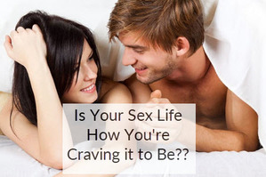 10 things you need to know about sex