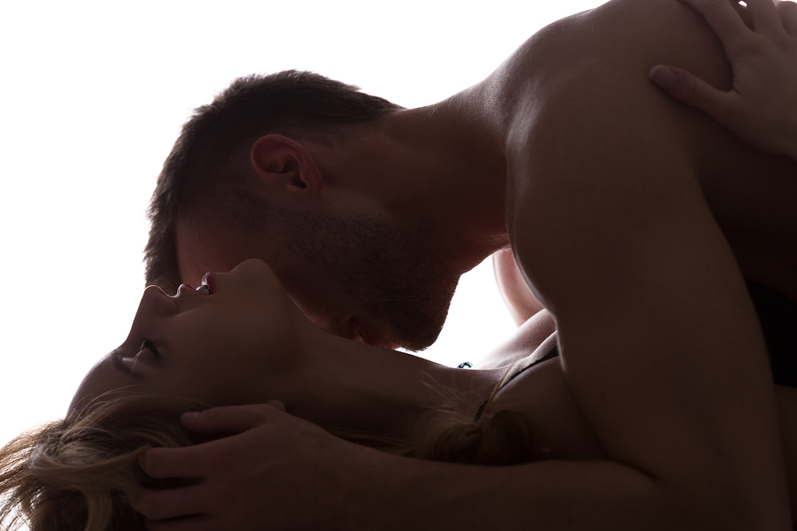 enhancing sexual performance naturally