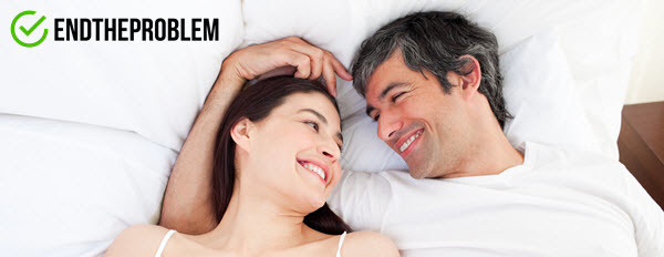 how to fix intimacy problems