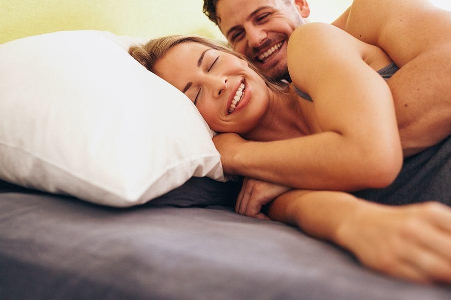 stop-premature-ejaculation-now