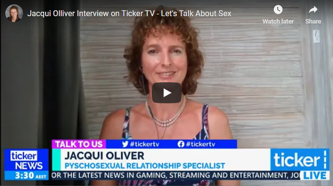 Jacqui-Olliver-interview-ticker-tv