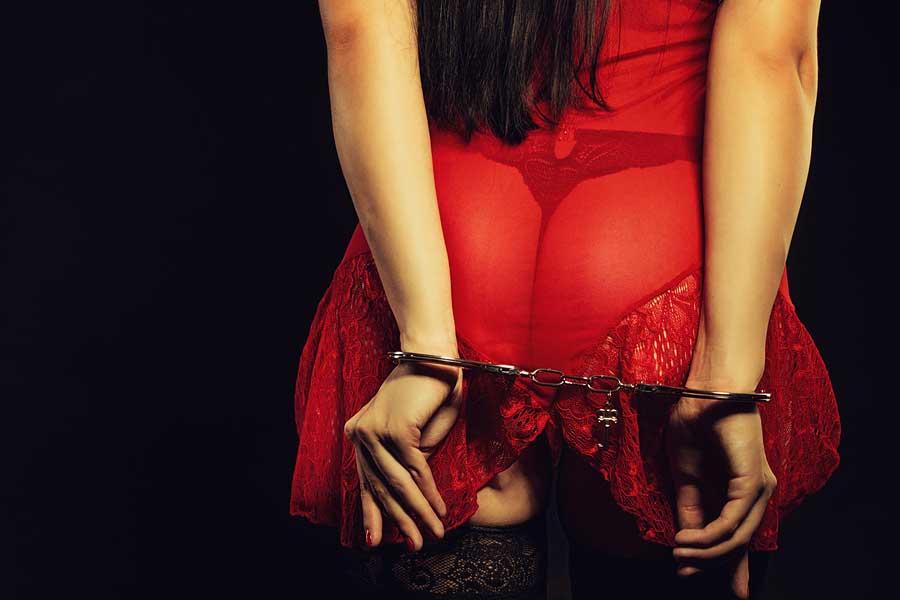 fantasies cure premature ejaculation