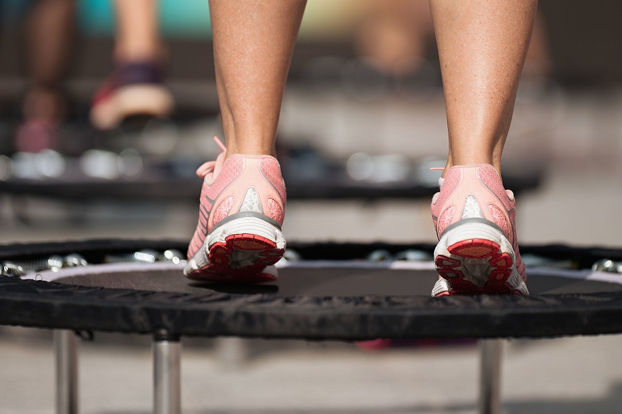 woman-exercising-on-trampoline